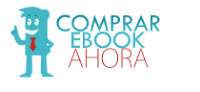 La Guia definitiva del Ebook o Ereader